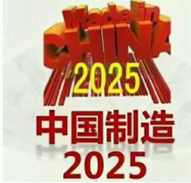 20200222_3803_1582368645388.jpg